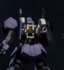 Ares Graze - Back Boosters 2 (Ep 5)