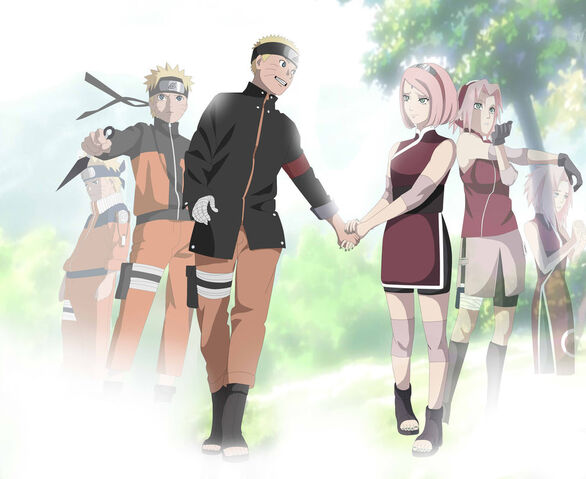 File:Narusaku version xd by mayuthedemon-d8m8cnm.jpg