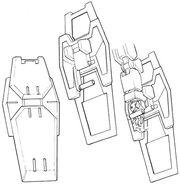 Eb-06-shield
