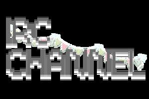 IRC channel