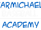 Carmichael Baseball Academy (PP)