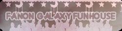 FGFF-wordmark