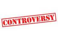 Controversy-760x538