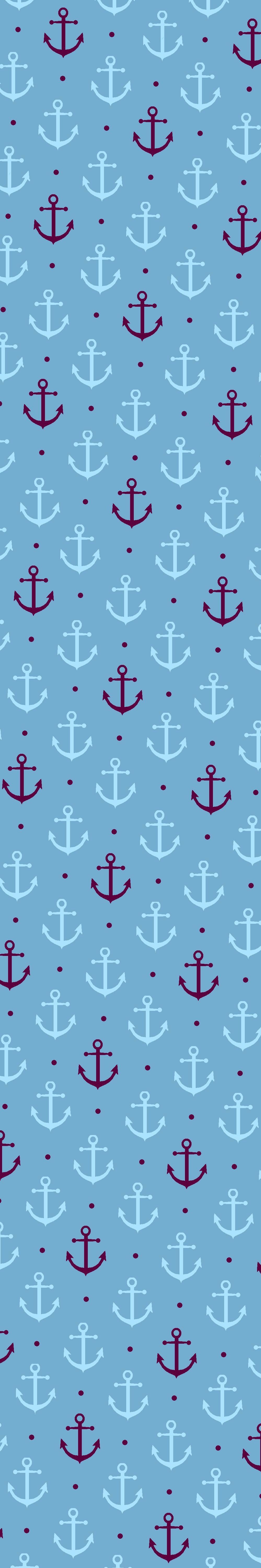 Anchor custom box background by heltinde-d7poxvh