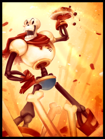 File:The great papyrus by walkingmelonsaaa-d9ranlz.png