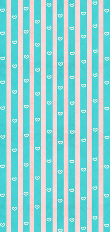 File:Free custom box background by natsukinohana-d4pz75r.png