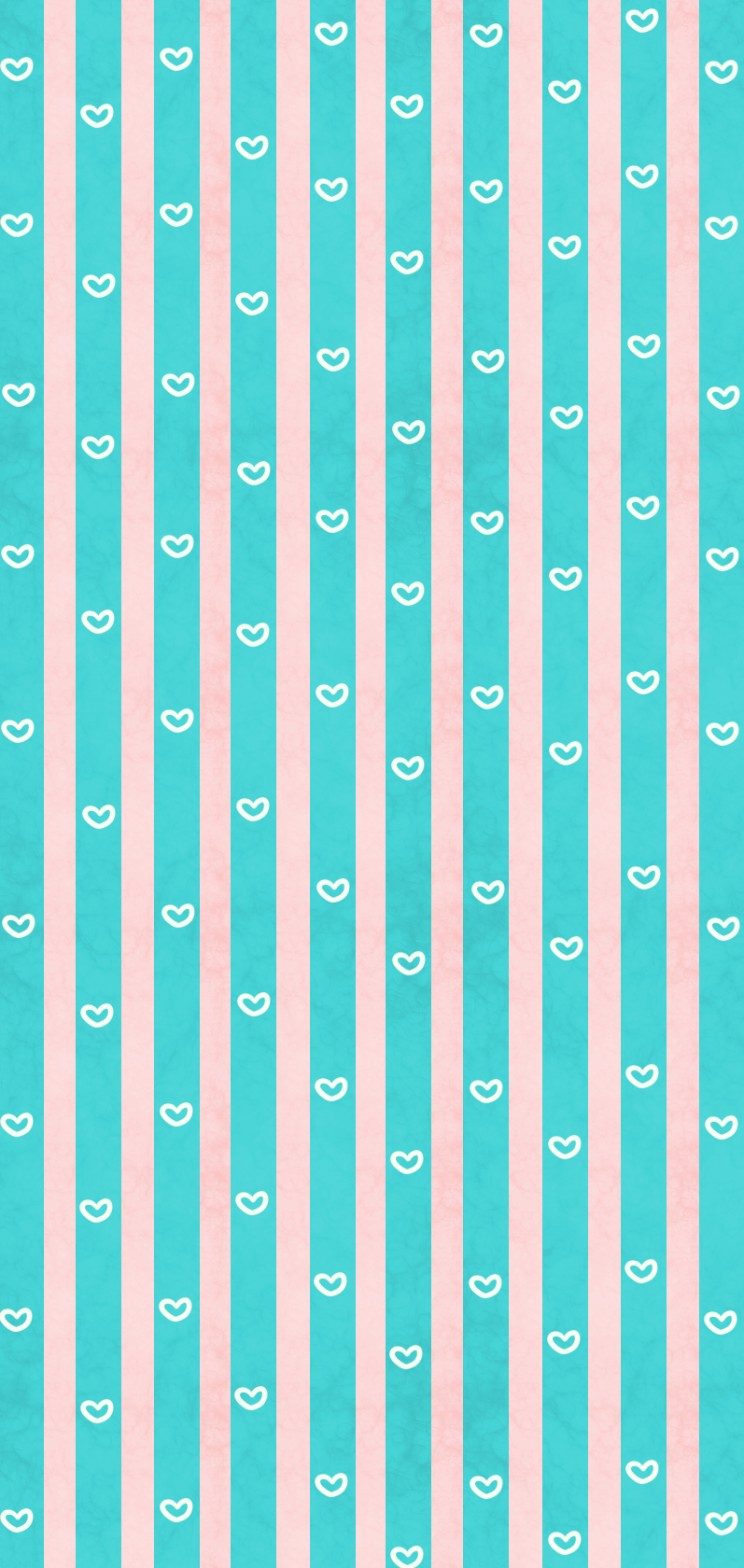 Free custom box background by natsukinohana-d4pz75r