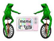 Memetv