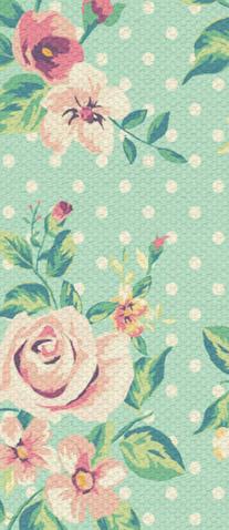 File:Vintage rose custom box background by claerity-d7x93og.png