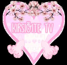 Kirsiõite TV