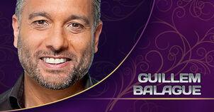 Guillem-Balague-Euro-2012-Opinion-Expert 2770384