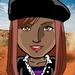 Kalahari June