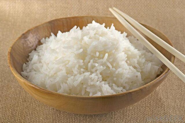 File:Rice 1.jpg