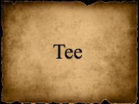 TeeVoteTC1