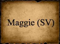 MaggieSVTC6