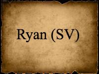 RyanSVTC1