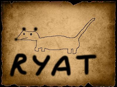 Ryanvote