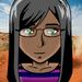 Kalahari BexLaurel