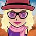 Kalahari Mikayla