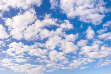 File:Why-is-sky-blue-1.jpg