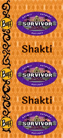 File:ShaktiBuff.png