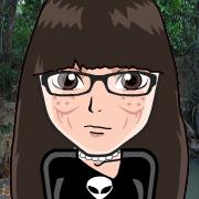 DanielleIndiaRI