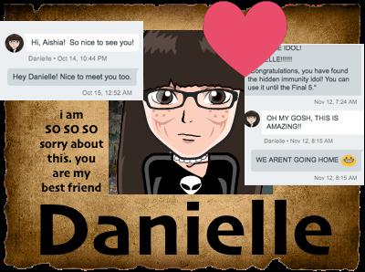 Danielle 4.30.10 PM