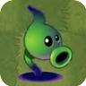 Shadow Peashooter2