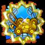 Badge-642-7