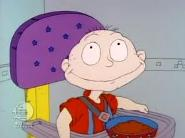 Tommy Pickles Gallery LII