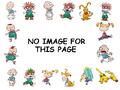 Thumbnail for version as of 00:04, November 27, 2013