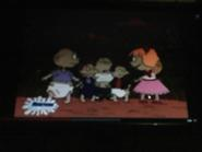 Tommy Pickles Gallery BII