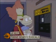 Tommy Pickles Gallery FIII