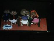 Tommy Pickles Gallery CI