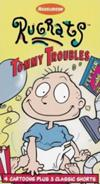 Tommy Pickles Gallery FII
