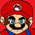 Mario Mugshot SSBAge