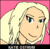 Katie Ostrum Roster Card