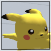 File:PikachuIcon(SSBB).png