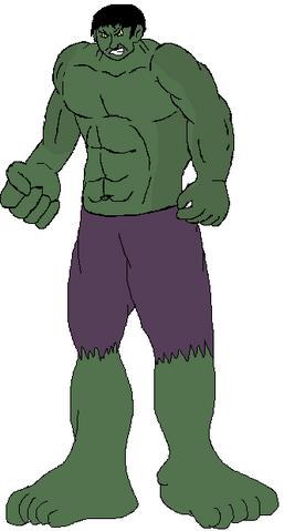 File:Hulk Worlds Collide.png