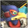 File:FalcoIcon(SSBB).png