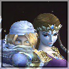 File:ZeldaSheikIcon(SSBB).png