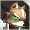 File:FoxIcon(SSBB).png