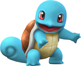 File:Squirtle SSBB.png