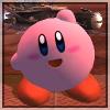 File:KirbyIcon(SSBB).png