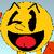Pac-ManTier