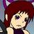 Other-characters-dark lloyd