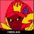 FireBlade Roster Card