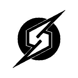 File:MetroidSymbol.png