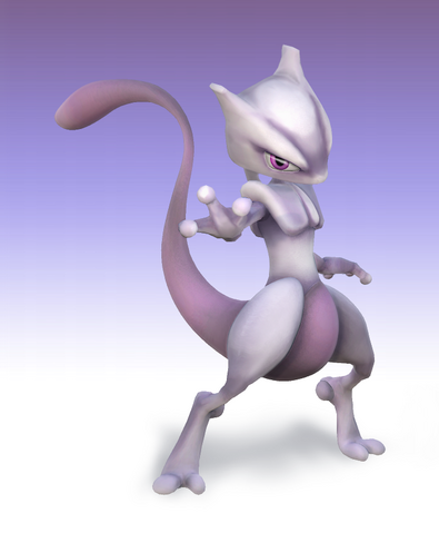 File:PMMewtwo.png
