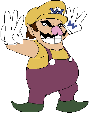 File:Wario Worlds Collide.png
